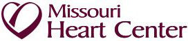 Missouri Heart Center