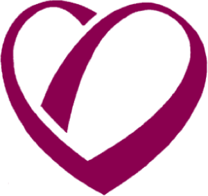 Missouri Heart Center | Cardiologists